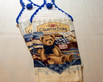 Popular items for Country bear on Etsy
