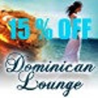 DOMINICANLOUNGE