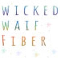 WickedWaifFiber