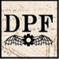 DaedalusPF