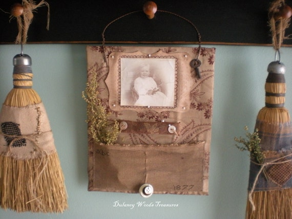 Tommy Sewing Board