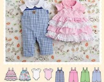 top ten preemie, free preemie crochet patterns, preemie patterns