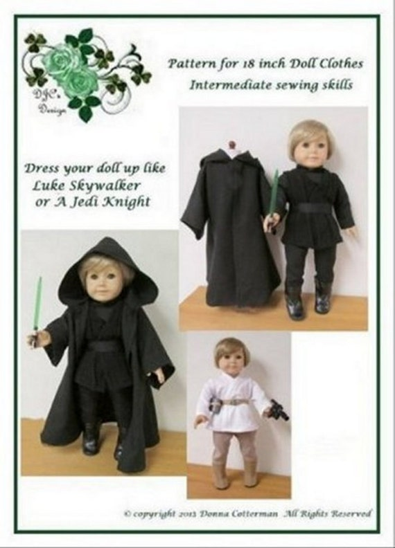 Karen Mom of Three\'s Craft Blog: May The Fourth Be With You! Star ...