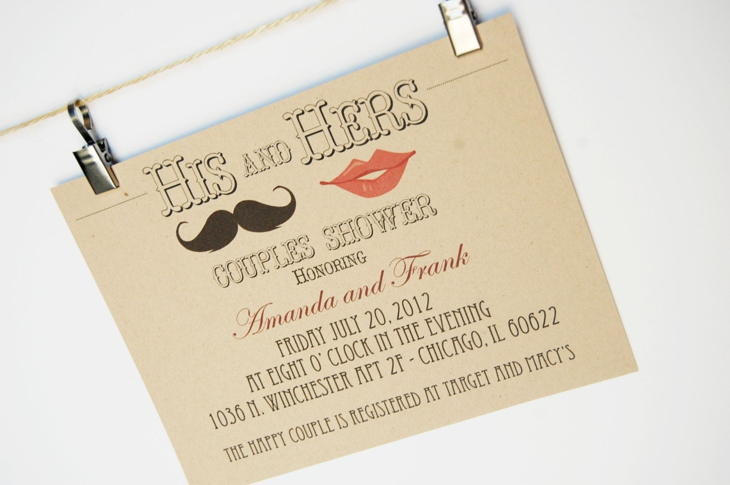 Wedding Shower Invitations For Couples: 1000+ Images About Vintage/Wine Shower On Pinterest