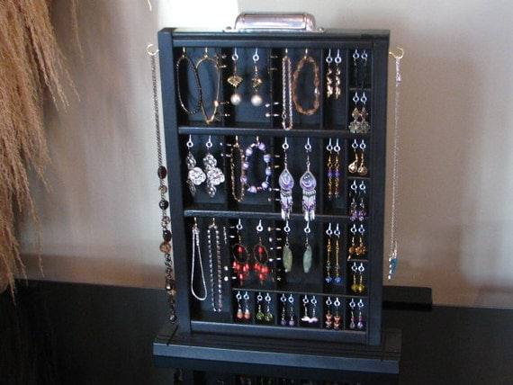 Best Jewelry Box Design