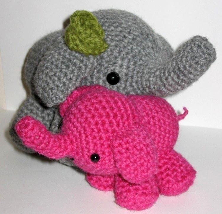 BABY CLOUDS CROCHET PATTERNS Crochet Patterns