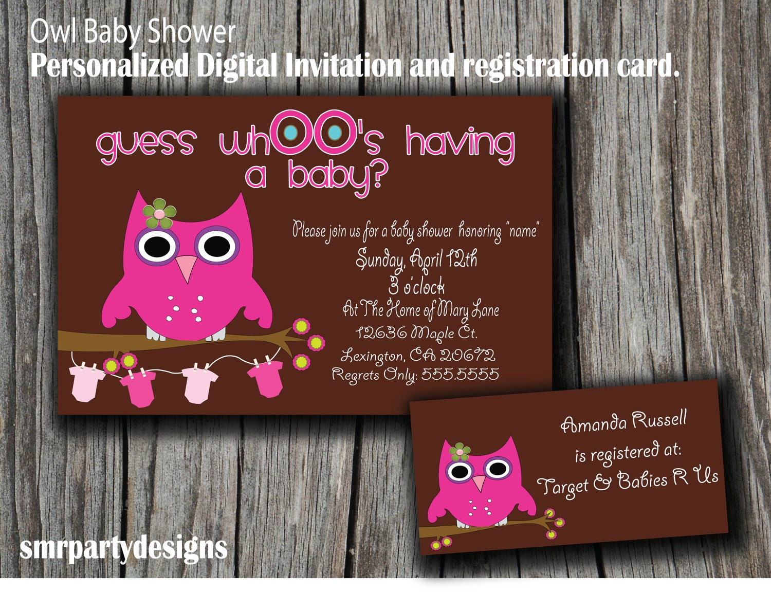 Online Make Your Own Baby Shower Invitations Free Printables. Make