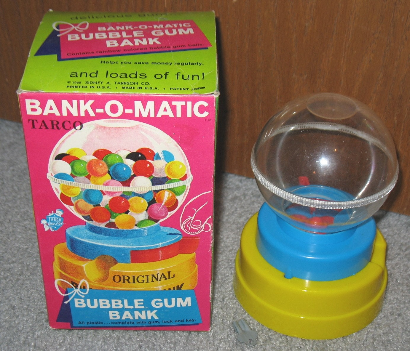 1000+ images about My old toys on Pinterest   Toys, 1970s ...