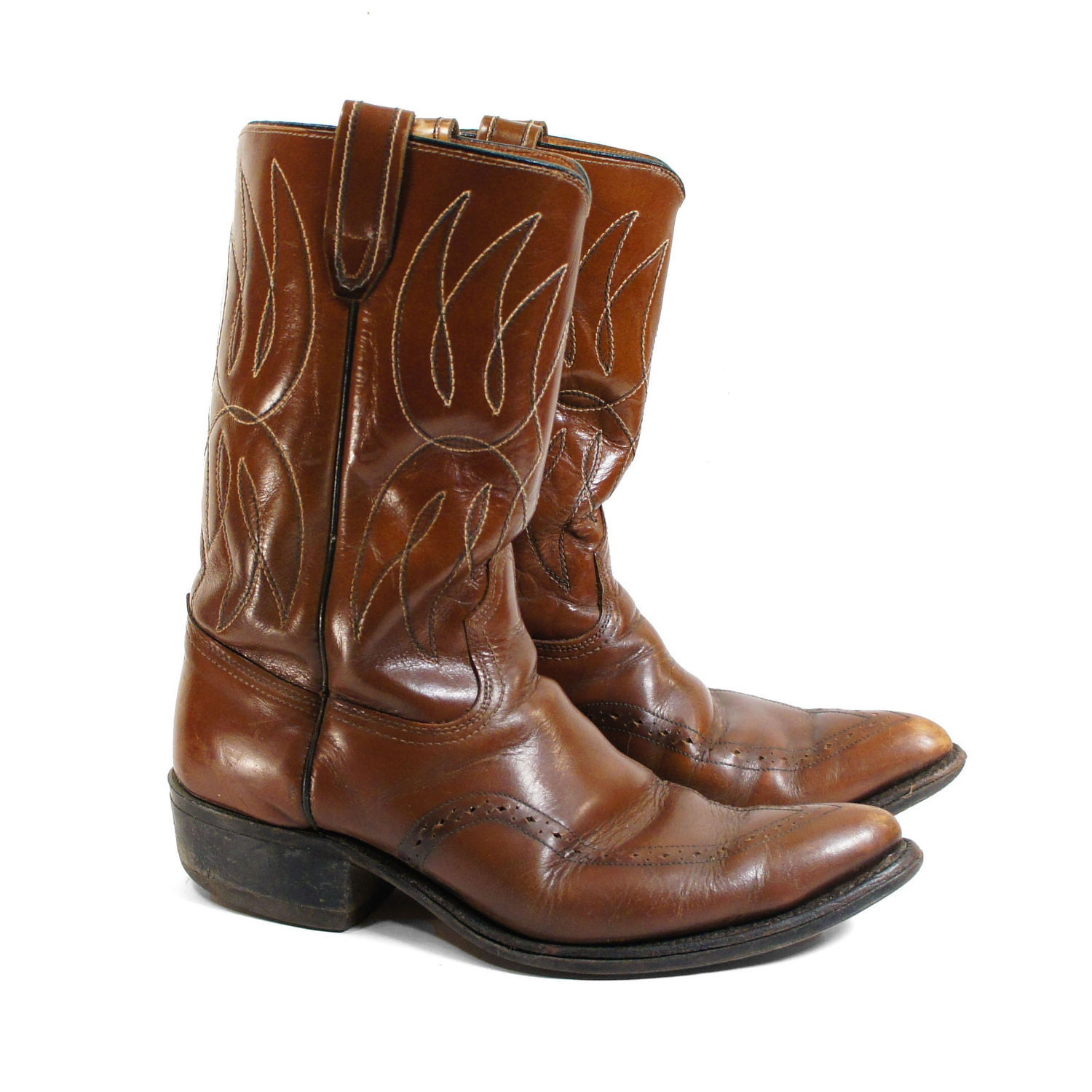 Online shoes Where can i buy cheap cowgirl boots