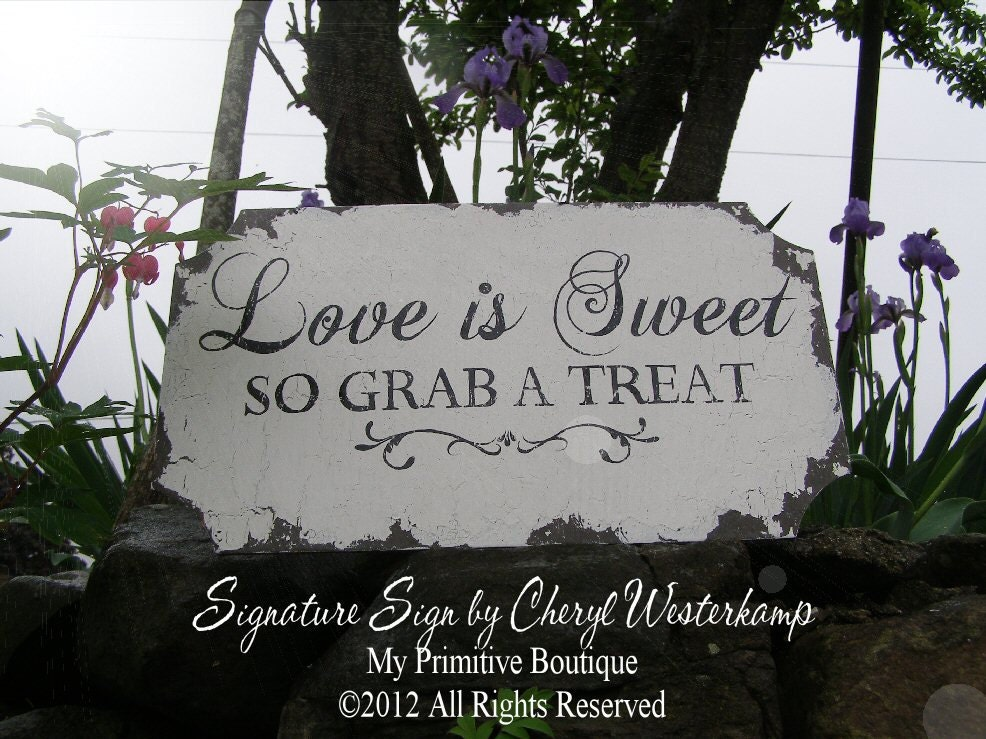 Wedding Candy Bar Quotes. QuotesGram Wedding Candy Bar Sayings