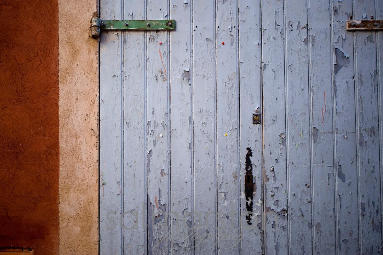 998 #6B250A Rustic Wooden Door image Rustic Wooden Doors 39531500