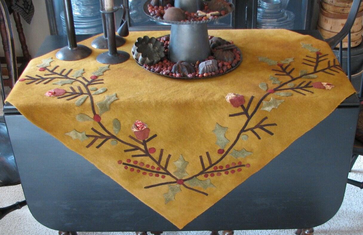 Free Applique Patterns: Frankenstein - Holiday crafts, quality