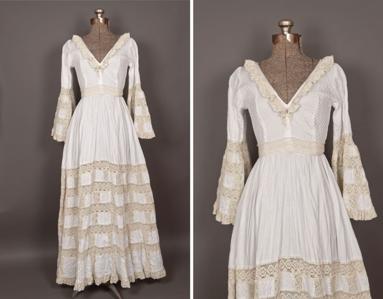 Mexican wedding dresses wedding dresses 2013 for Dresses for mexico wedding