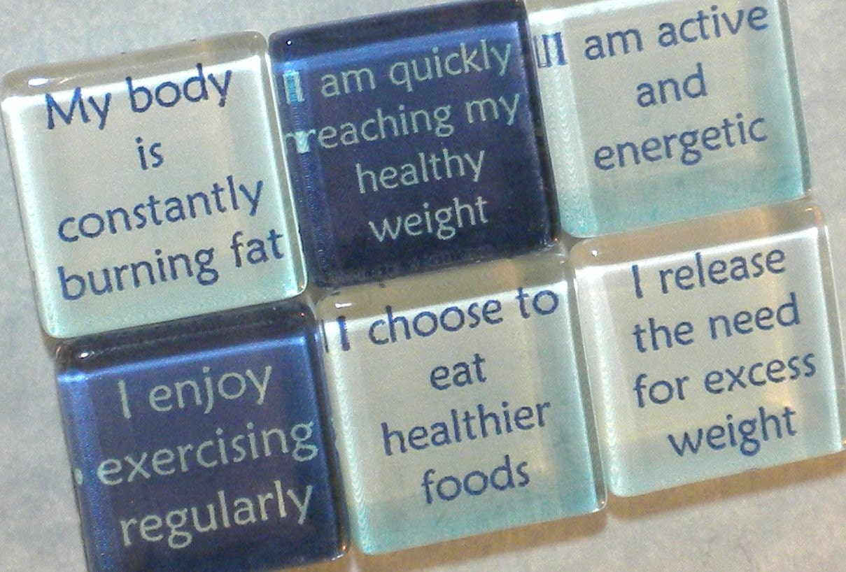 funny team only. Catchy Weight Loss Slogans . Truly funny weight women ...