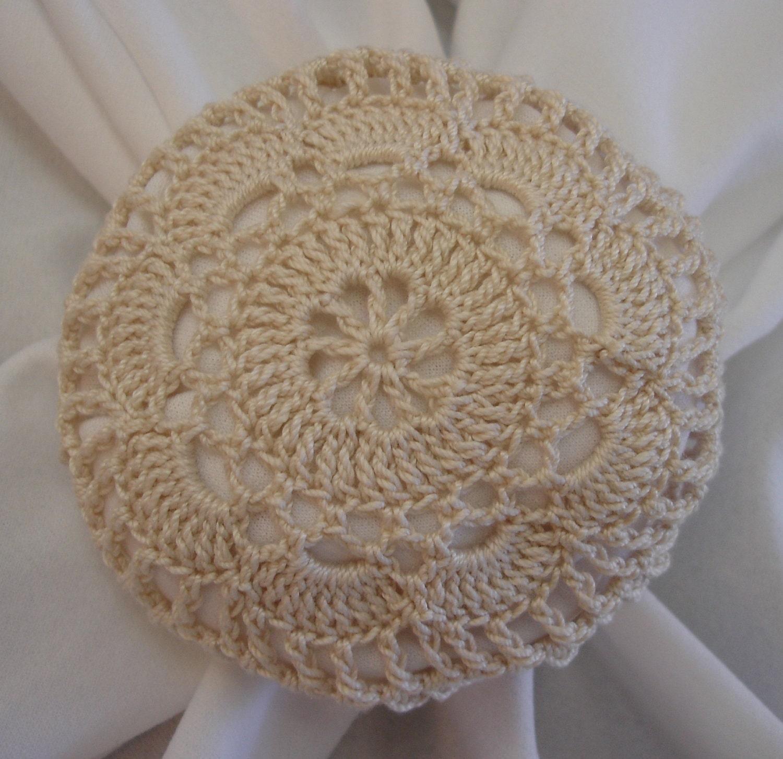 Crocheting Hair For Beginners : Crochet Hair Bun Crochet For Beginners LONG HAIRSTYLES