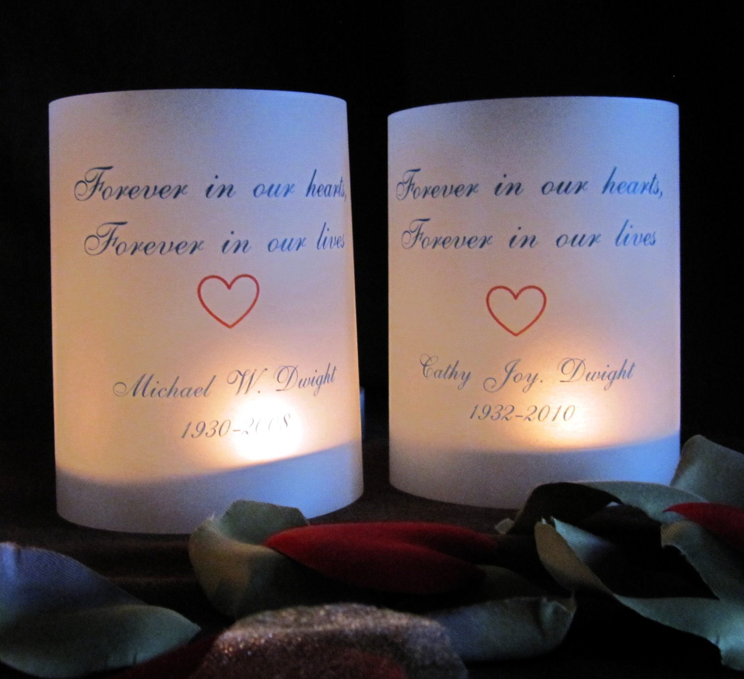 Quotes For Dead Loved Ones Lost Loved Ones Quotes For Facebook  Dobre For