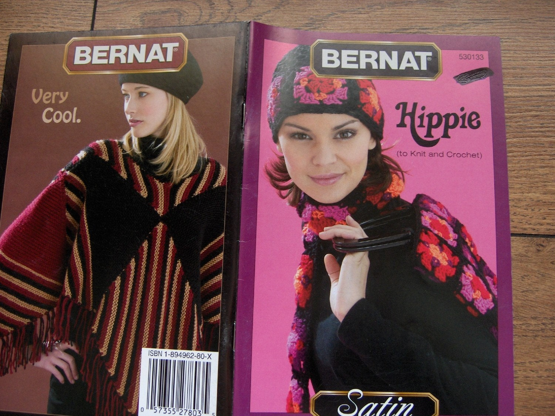 Hippie Crochet Vest - Front | Flickr - Photo Sharing!
