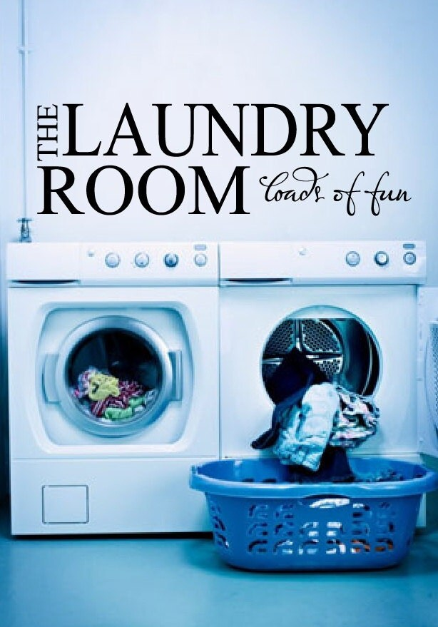 popular items laundry room decor. Popular Items For Laundry Room Decor On Etsy O