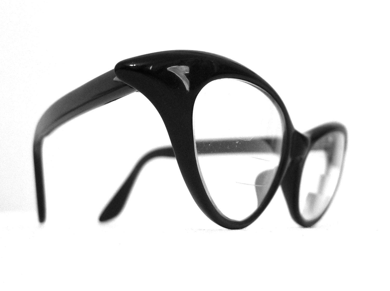 sunglasses frame measures eyeglasses