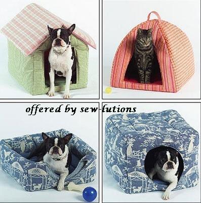 il 570xN.160739803 Pet Sewing Patterns