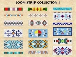loom band instructions pdf