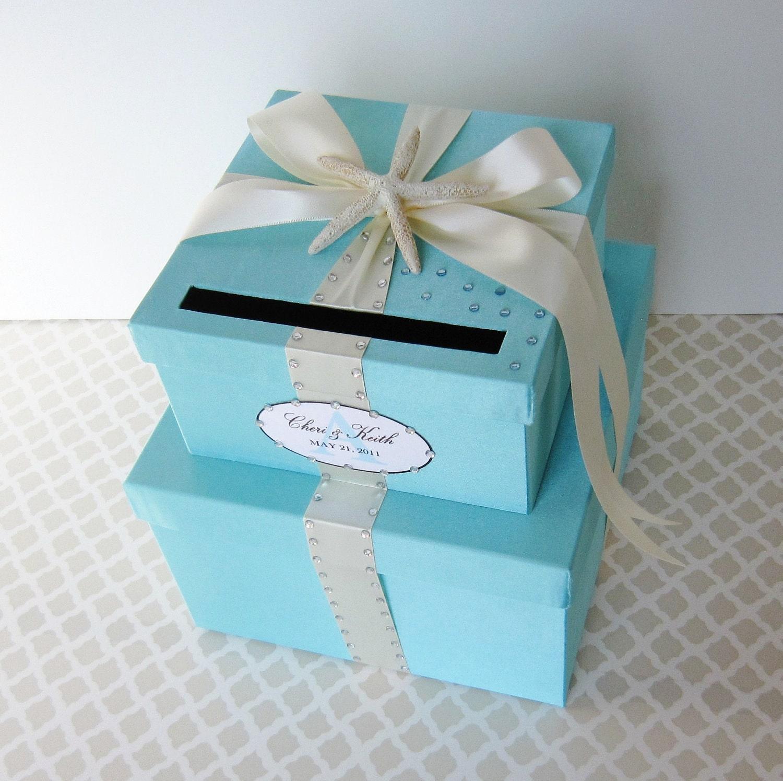 Коробка для сбора денег на свадьбу своими руками 51
