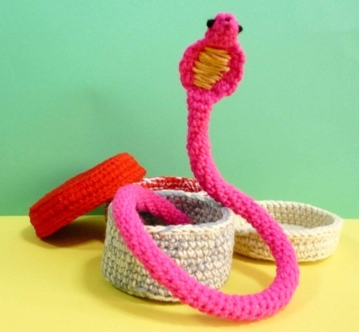 CROCHET DOLPHIN PATTERNS Crochet Patterns