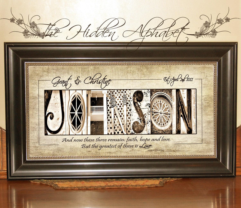 Engraved Wedding Gift Choice Image Wedding Decoration Ideas