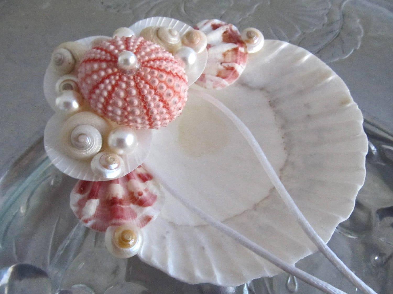 Matrimonio Tema Mare E Monti : Tema mare e colore pesca organizzazione