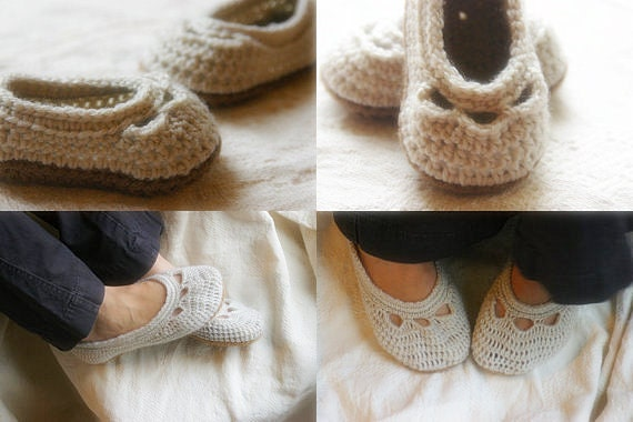 Sweater Crochet Patterns - Cross Stitch, Needlepoint, Rubber