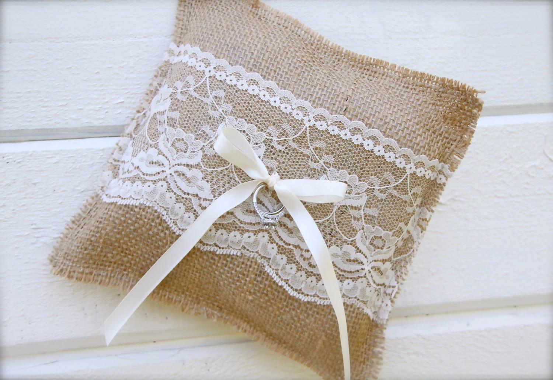 Ring Bearing Ideas On Pinterest Ring Bearer Pillows