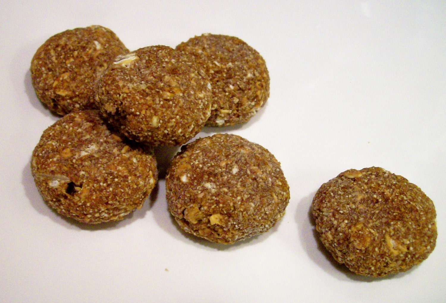 homemade doggie treats. Ever wanted to. Dehydrated chicken jerky dog