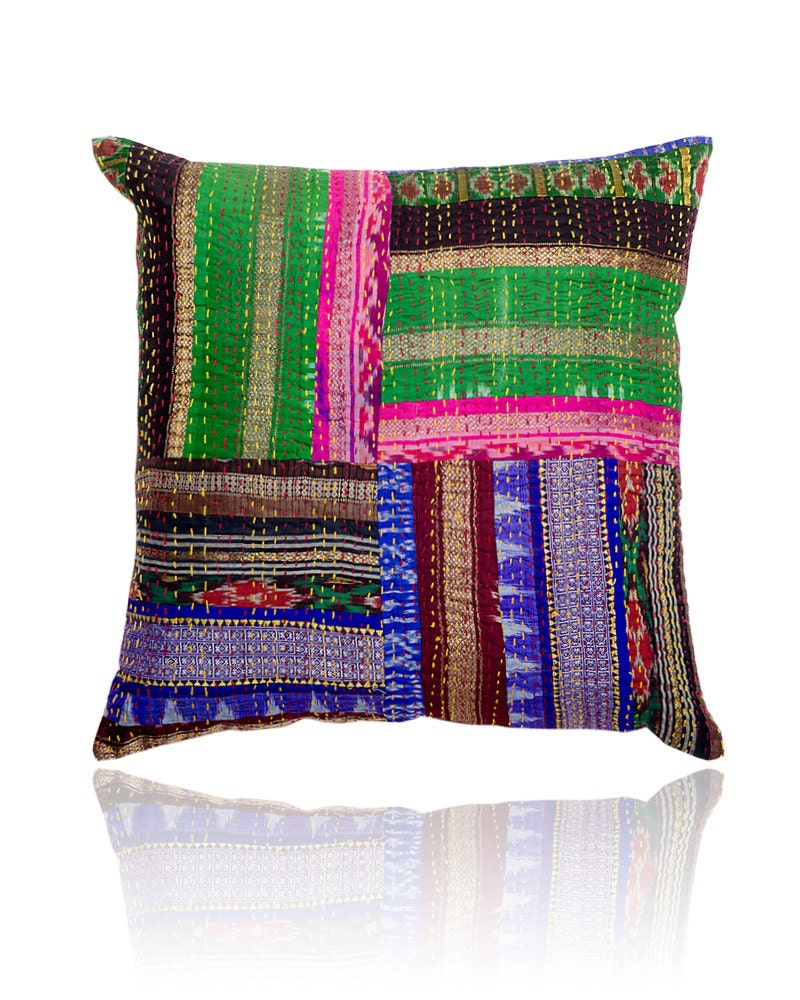 Popular items for sofa pillow accent on Etsy