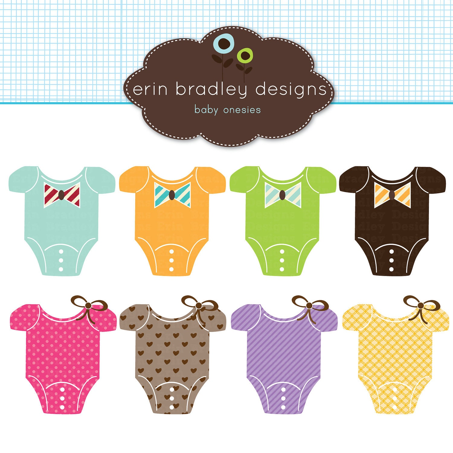 girl babies clipart images