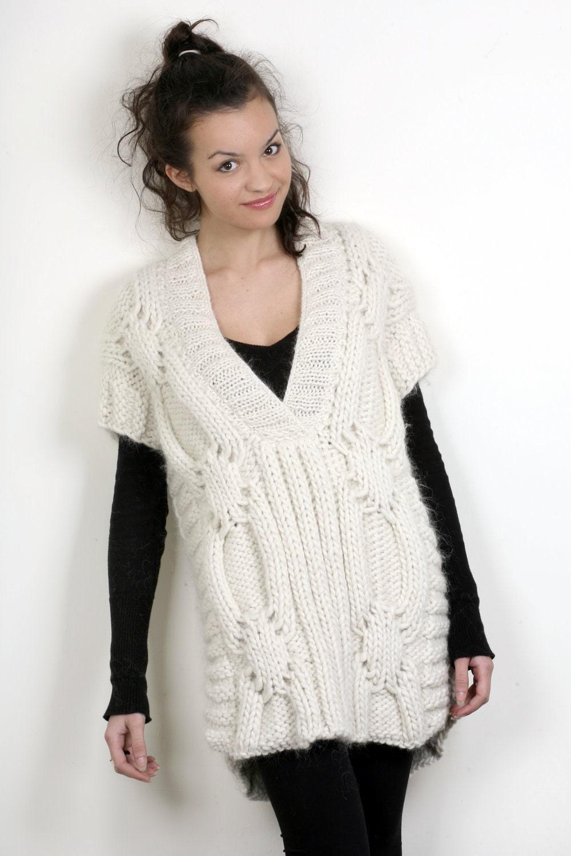 آلپاکا لباس طراح لباس بافتنی من