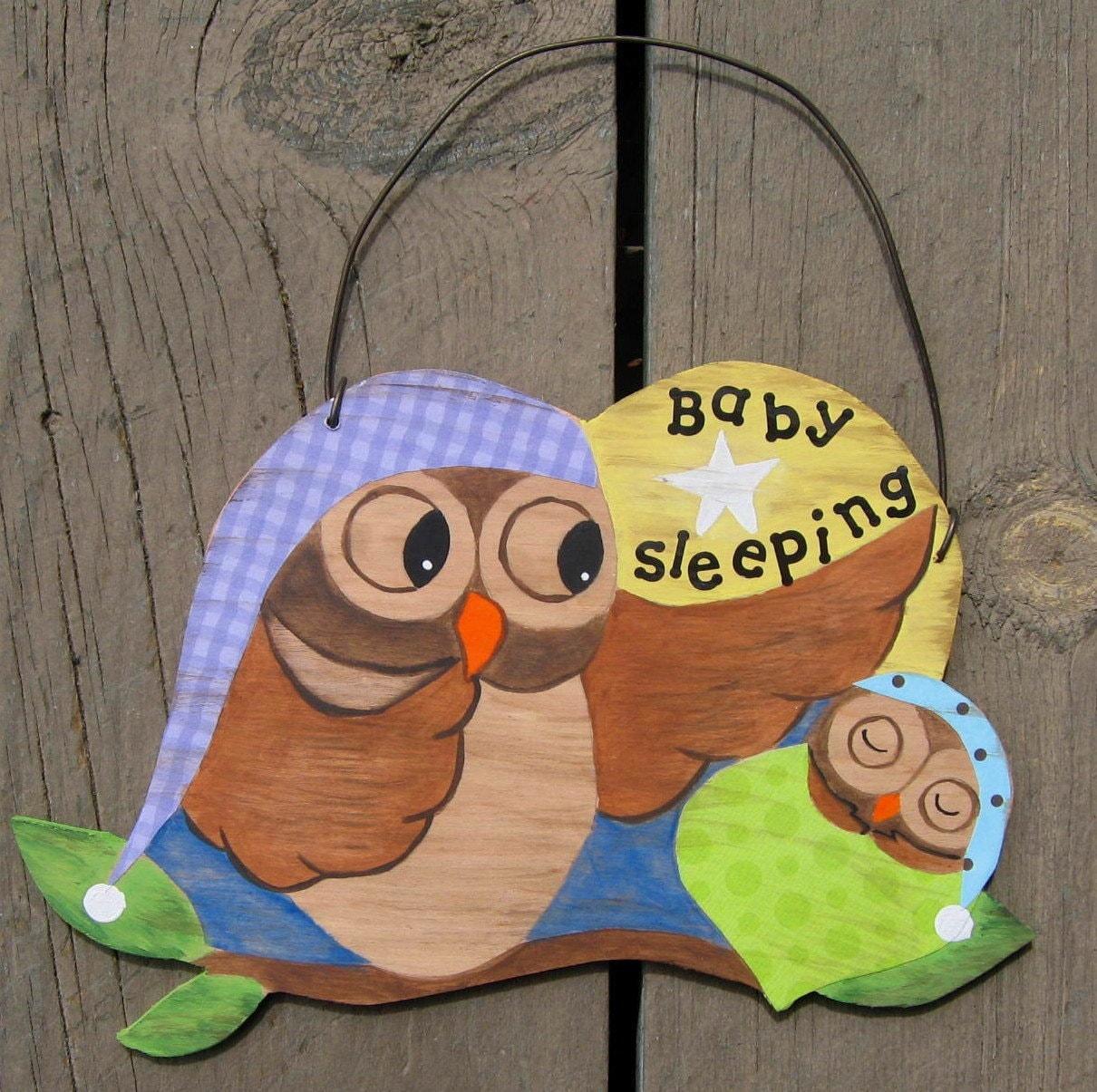 Детские Спящая Багги древесины Открытый Крытый Войти Дом Storytime АРТ