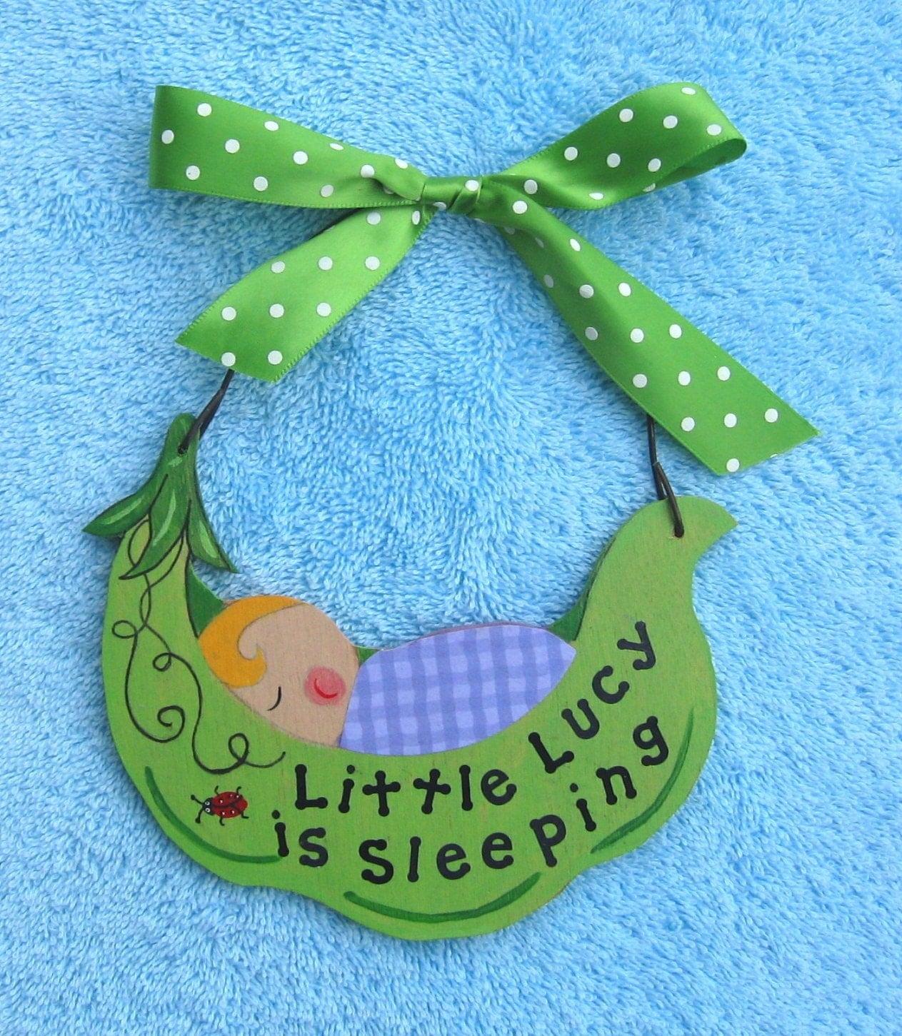 Дерево Войти ребенок, спящий Крытый Открытый по Storytime АРТ