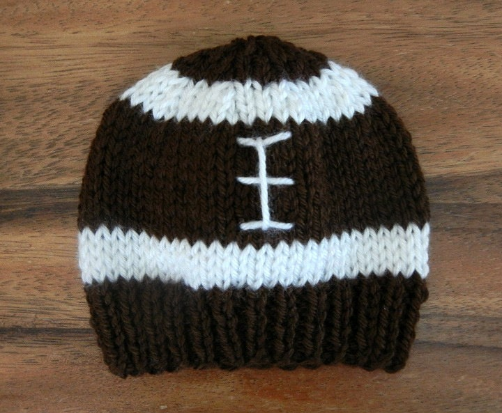 Despicable Me Minion Knitting Pattern : Boy Knit Hat Pattern   Catalog of Patterns
