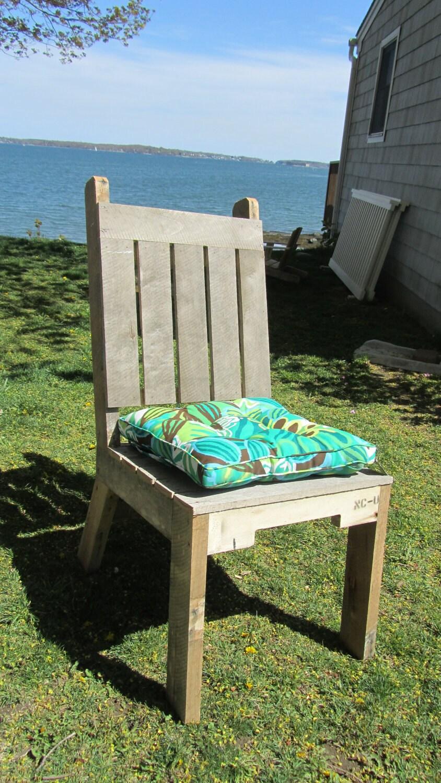 Patio Furniture Diy Pinterest Crafts