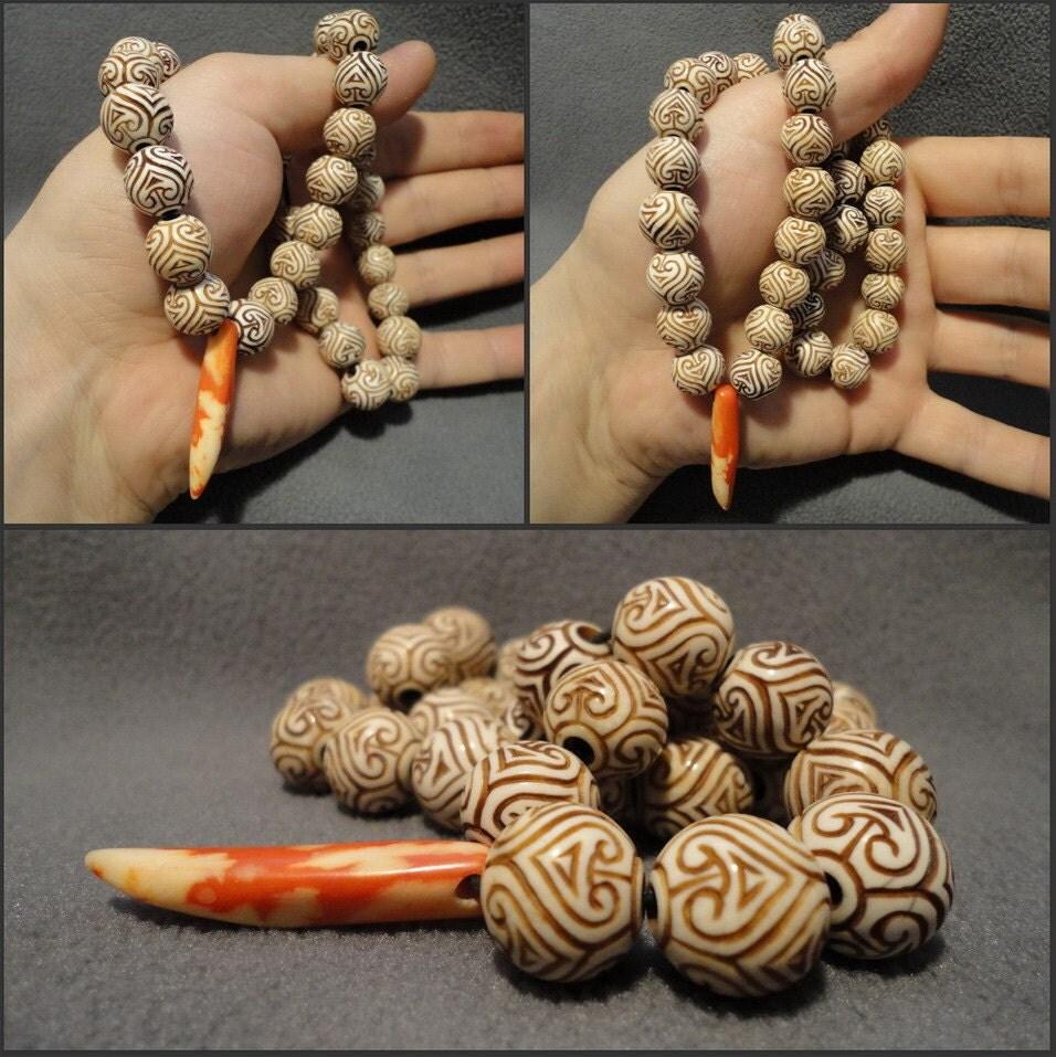 AliBaba beads