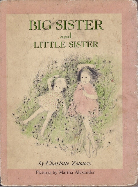 Big Sister Quotes From Little Sister Big Sister Little Sist...