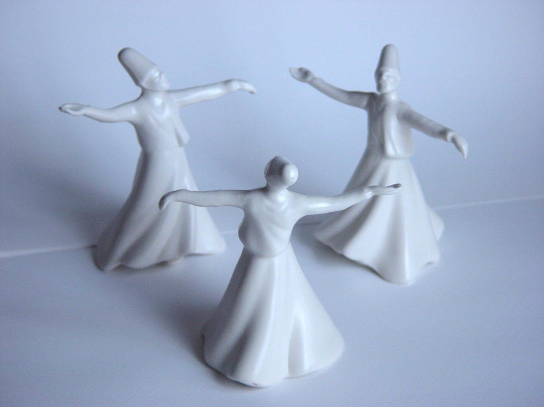 Turkish Artefacts On Pinterest Turkish Lamps Sufi And