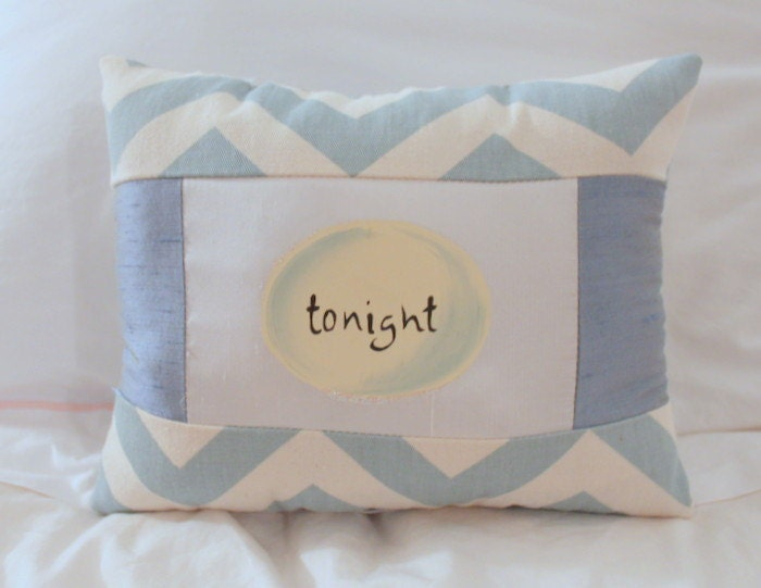 Gift for Bridal Shower Engagement or Wedding - lessoules