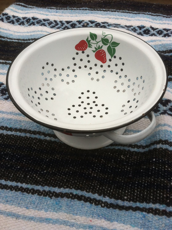 Popular Items For Strawberry Kitchen On Etsy