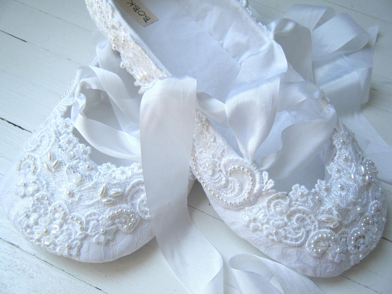 Custom Люкс Свадебные балета Чистка Квартиры Для невесты