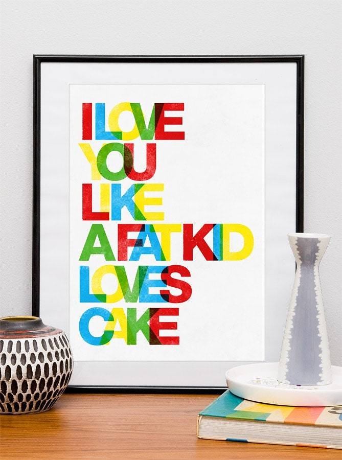 Popular items for Colorful wall decor on Etsy