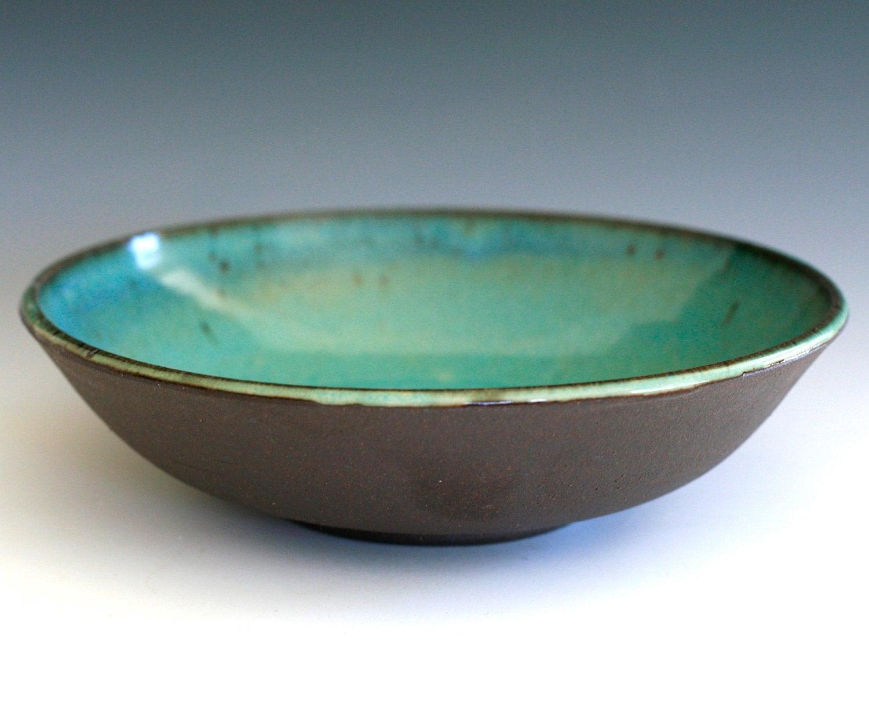 Modern Ceramic Bowls