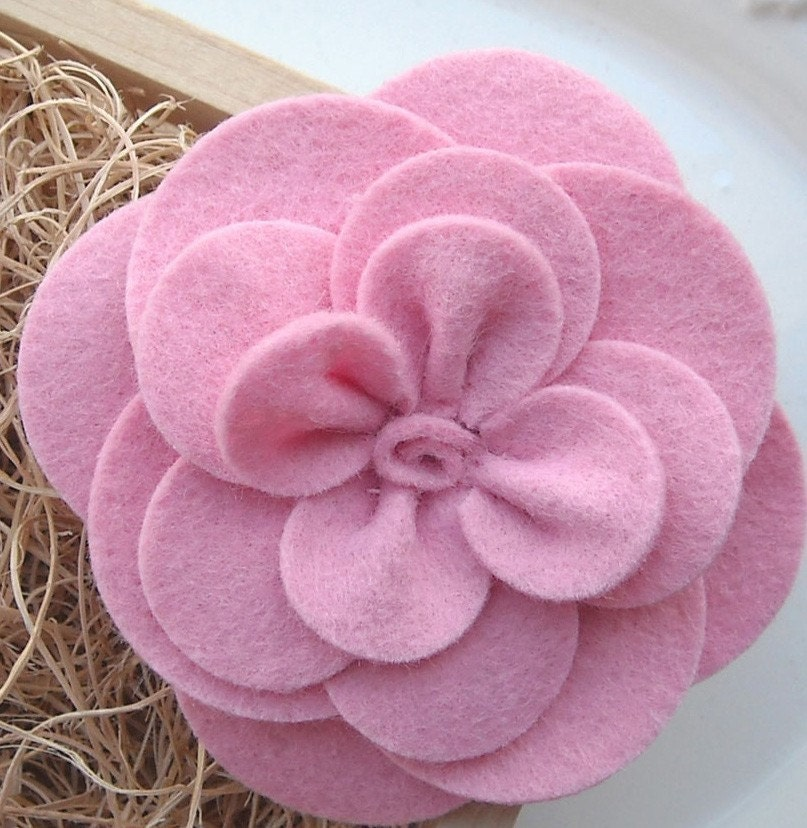 Free felt flower patterns image search results