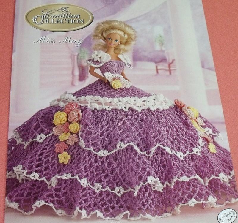 Atractivo Vestidos De Novia Estilo Country Con Botas Colección de ...