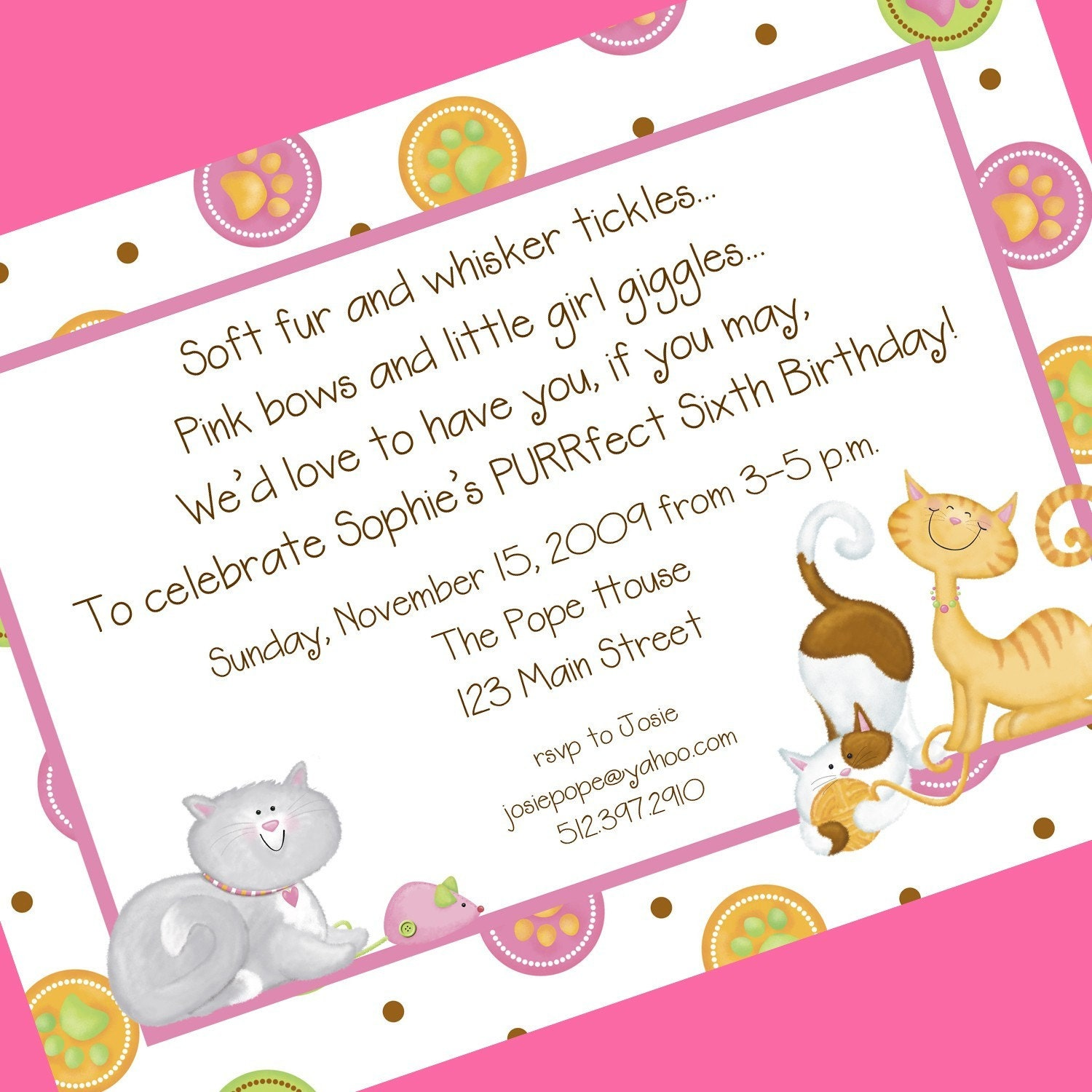 office lunch invitation wording company party invitation templates ...